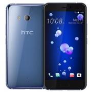 HTC U11 4/64GB Silver (99HAMB077-00)