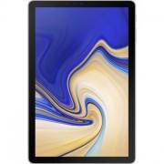 Samsung Galaxy Tab S4 10.5 64GB LTE Grey (SM-T835NZAA)