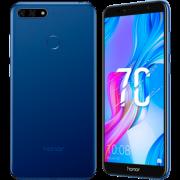 Honor 7C 3/32GB Blue