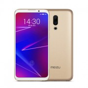 Meizu 16X 6/128Gb Gold