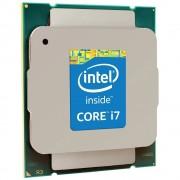Intel Core i7-5820K BX80648I75820K