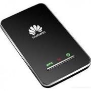 Модем 3G + Wi-Fi роутер HUAWEI EC5805