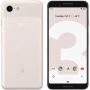 Google Pixel 3 4/128GB Not Pink