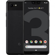 Google Pixel 3 XL 4/128GB Just Black