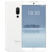 Meizu 15 4/128Gb White