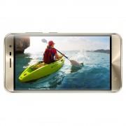 Asus ZenFone 3 ZE552KL 64GB Gold (гарантия 3 месяца)