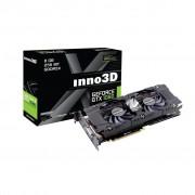 Inno3D GeForce GTX 1080 Twin X2 (N1080-1SDN-P6DN)