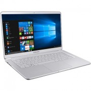 Samsung Notebook 9 NP900X5T-X01US