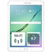 Samsung Galaxy Tab S2 9.7 (2016) 32GB Wi-Fi White (SM-T813NZWE)