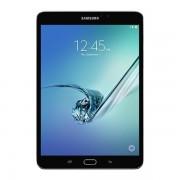 Samsung Galaxy Tab S2 8.0 (2016) 32GB Wi-Fi Black (SM-T713NZKE)