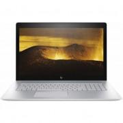 HP ENVY 17t-bw000 (2YY28AV)