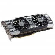 EVGA GeForce GTX 1080 SC GAMING ACX 3.0 (08G-P4-6183-KR)