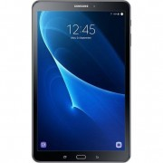 Samsung Galaxy Tab A 10.1 (SM-T580NZKA) Black
