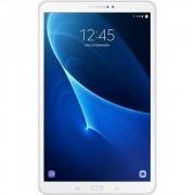 Samsung Galaxy Tab A 10.1 (SM-T580NZWA) White