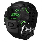 Razer Nabu Watch Smart Wristwear (RZ04-00870700-R3C1)