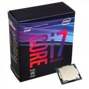 Intel Core i7-8700K (BX80677I78700K)