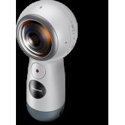 Samsung Gear 360 (SM-R210NZWAXAR)