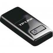 TP-LINK TL-WN823N (гарантия 24 месяца)