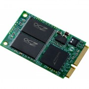 SSD PCIe 30GB OCZ Nocti mSATA (гарантия 24 месяца)
