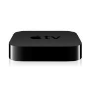 Apple TV (MD199) (Гарантия 12 мес)