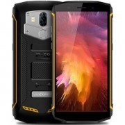 Blackview BV5800 Pro 2/16GB Yellow