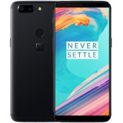 OnePlus 5T 6/64GB Black