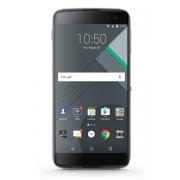 BlackBerry DTEK60 (гарантия 3 месяца)