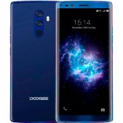 DOOGEE MIX 2 6/128Gb Blue