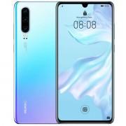 HUAWEI P30 6/128GB Breathing Crystal (51093NDM)