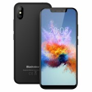 Blackview A30 2/16GB Black