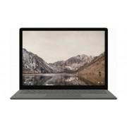 Microsoft Surface Laptop Graphite Gold (DAL-00019)