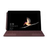 Microsoft Surface Go 8/128Gb (JTS-00001)
