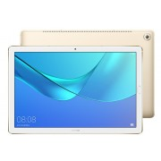 HUAWEI MediaPad M5 10 4/64GB LTE Gold