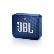 JBL GO 2 Deep Sea Blue (JBLGO2BLU)