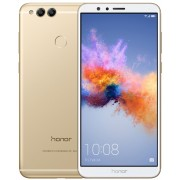 Honor 7X 4/128GB Gold
