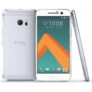 HTC 10 32GB (Silver White) (гарантия 3 месяца)