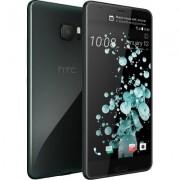 HTC U Ultra Black (гарантия 3 месяца)