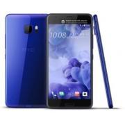 HTC U Ultra Blue (гарантия 3 месяца)