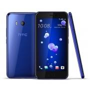 HTC U11 6/128GB Blue