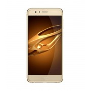 Honor 8 4/32GB (Gold)