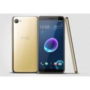 HTC Desire 12 3/32GB Dual Gold
