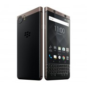 BlackBerry KEYone Bronze 64GB Dual