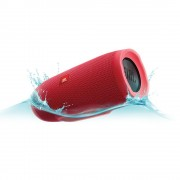 JBL Charge 3 Red (гарантия 3 месяца)