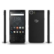 BlackBerry KEYone Black Edition (64GB) 2 Sim
