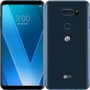 LG V30+ 128GB Blue Handsfree Элджи