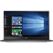 DELL XPS 13 9360 (i7-8550U / 8GB RAM / 256GB SSD / INTEL HD GRAPHICS / FULL HD / WIN 10)