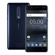 Nokia 5 2/16GB LTE Dual (Blue)