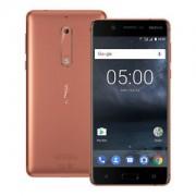 Nokia 5 2/16GB LTE Dual (Cooper)