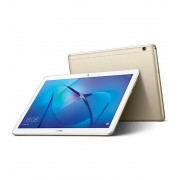 HUAWEI MediaPad M3 Lite 10 4/64GB Wi-Fi Gold