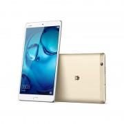 HUAWEI MediaPad M3 8 wifi 4/128GB gold